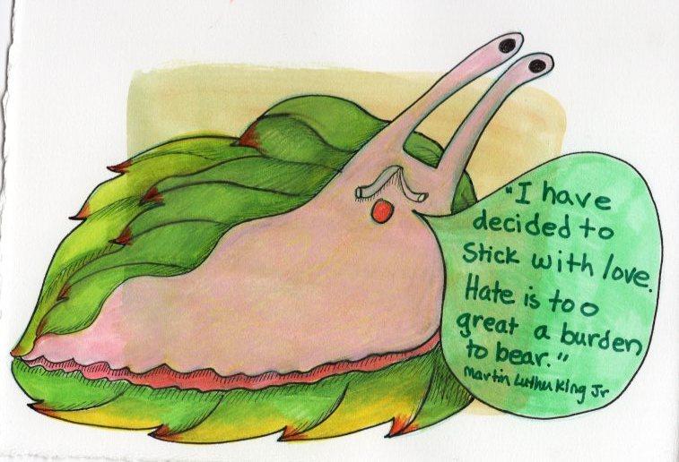 slug-jan16132