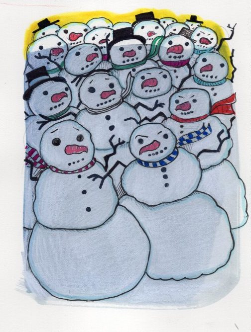 snowman-march139
