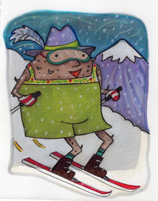vonn-trapp-skiing127